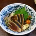 高知県観光その1竹林寺