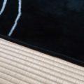 畳の上に敷物は良いの?