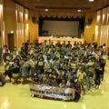 ものづくり体験教室in諫早小学校