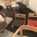 畳屋、椅子を作る! 〜動機編〜