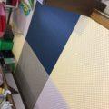 フローリングに畳を敷く理由